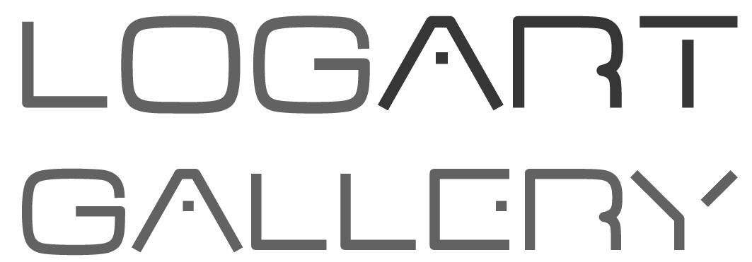 Galeria Logart