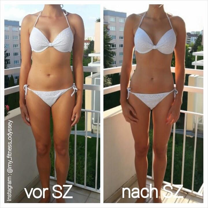 15 kilo schnell abnehmen