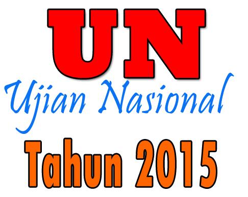 Jadwal Dan Pengumuman Kelulusan UN SMP 2015