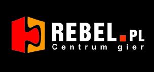 Sklep Rebel