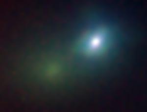 [Image: supernova.jpg]