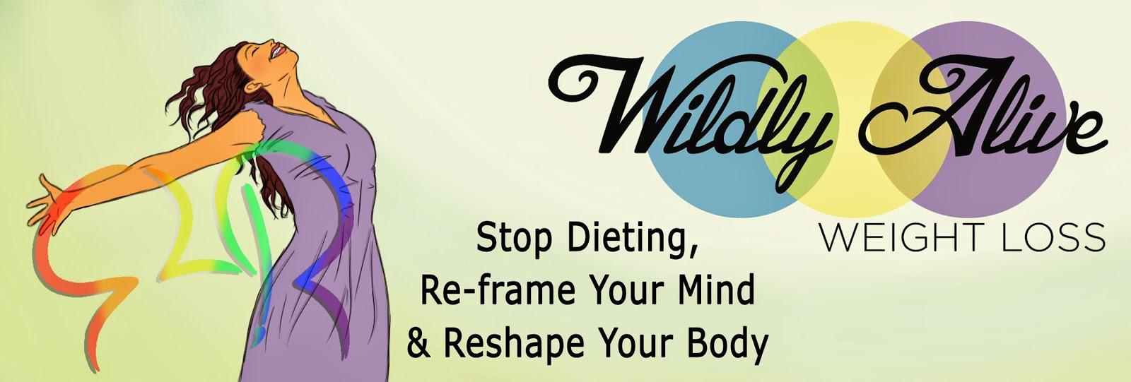 http://wildlyaliveweightloss.com/
