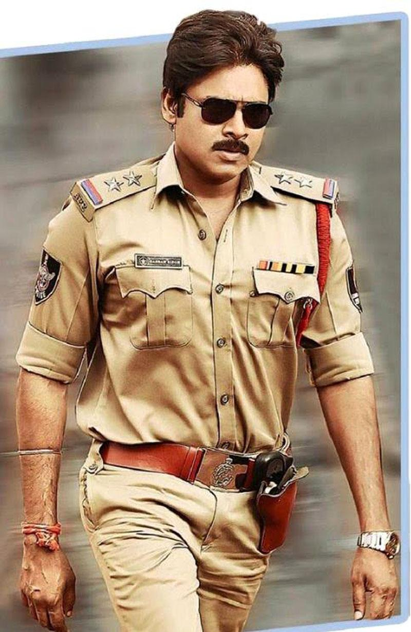 gabbar singh Watch gabbar singh 2012 telugu movie online - venkatarathnam naidu (pawan kalyan), son and step son suhasini nagineedu calls himself as gabbar singh after taste the.