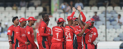 Trinidad-And-Tobago-CLT20