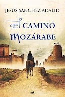 El Camino Mozárabe