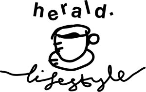 The Herald Lifestyle Clique