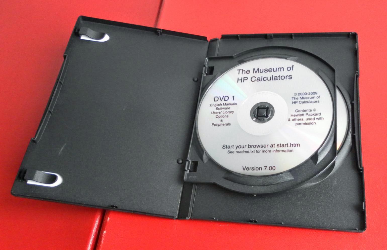 [Image: MoHPC_DVD_set_v7.00_004.JPG]