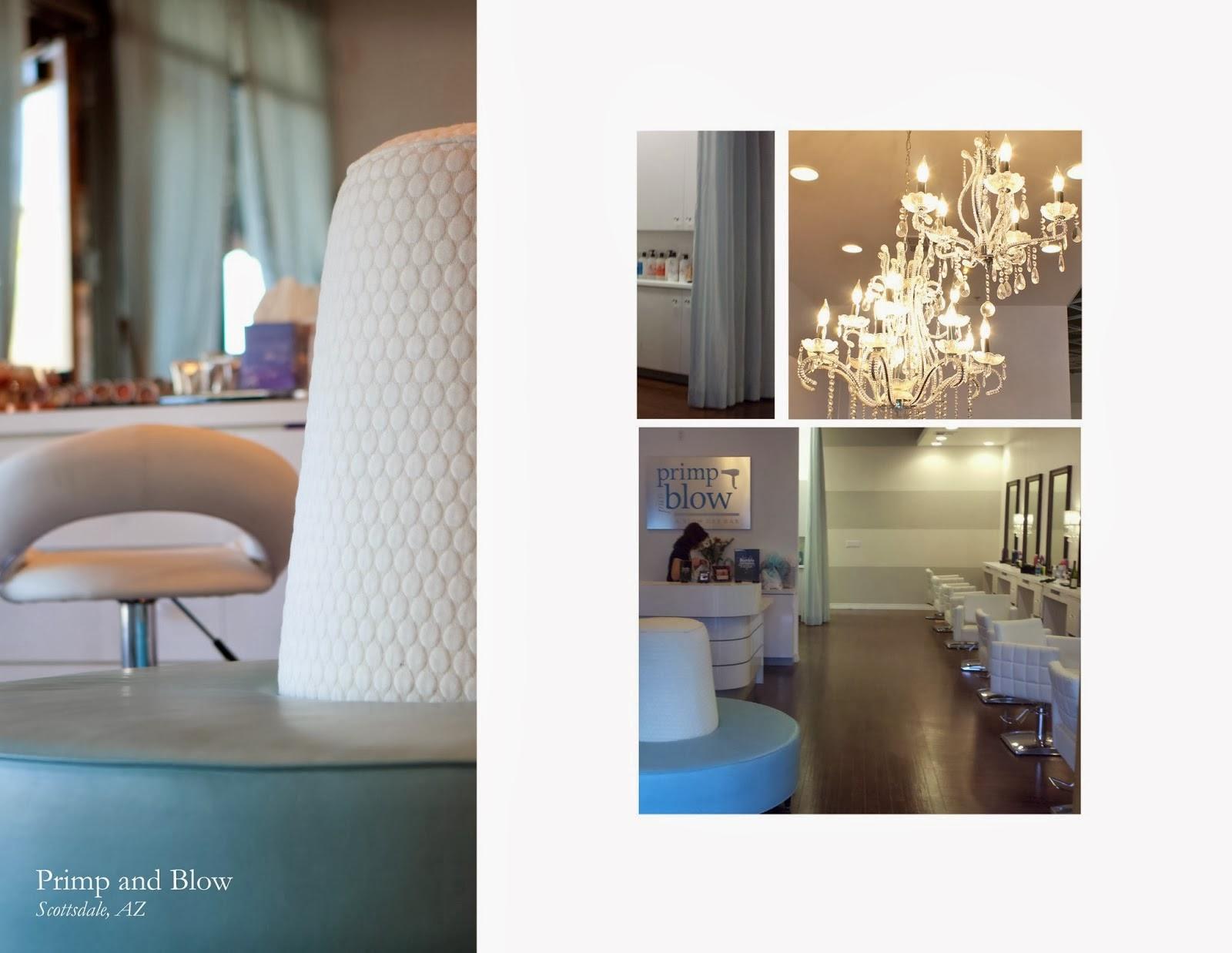 Michele pelafas: furniture design & manufacturing