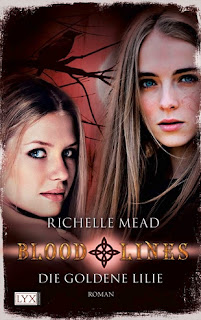 http://4.bp.blogspot.com/-kffJrBFsdZ4/T57YxkMyfoI/AAAAAAAAClM/VEZ9-cW67gA/s400/Bloodlines2.jpg
