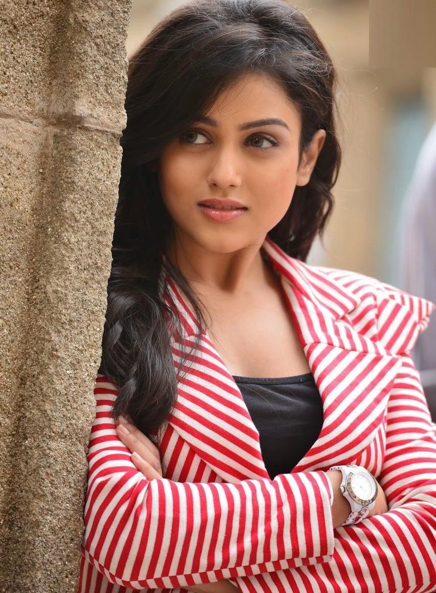 Kajal aggarwal exposing scene lakshmi kalyanam telugu movie part 3 kaly - 4 3