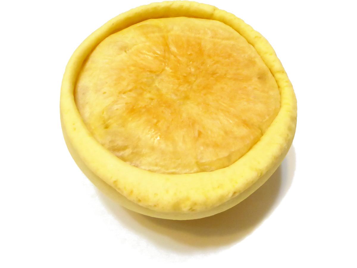 贅沢バターメロンパン | Banderole(バンデロール)