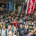 Cuộc Phản Kháng Của Hongkong Và Tương Lai Việt Nam