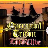 Operación Tritón