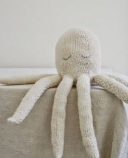 http://translate.googleusercontent.com/translate_c?depth=1&hl=es&rurl=translate.google.es&sl=auto&tl=es&u=http://www.purlbee.com/2013/05/19/whits-knits-knit-octopus/&usg=ALkJrhgU5qGYqVZ8N-J8y1jw5-UpUZSHAA