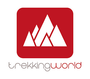 TREKKINGWORLD