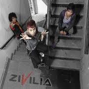 Zifhilia - Yang Tak Terlupakan