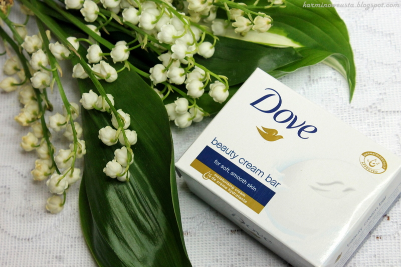 Dove-Beauty-Cream-Bar-kremowa-kostka-myjaca