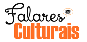Falares Cultuais - Dicas para blogs