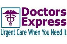 Beach Medical Express Panama City Beach Fl
