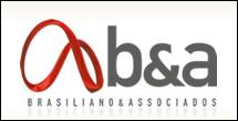 Brasiliano&Associados cursos