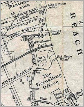 http://www.mernick.org.uk/elhs/mapgallery.htm