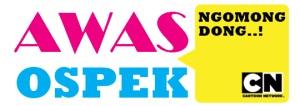 http://bolehasyik.blogspot.com
