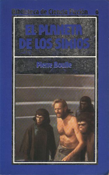 Edición de Orbis de 1986