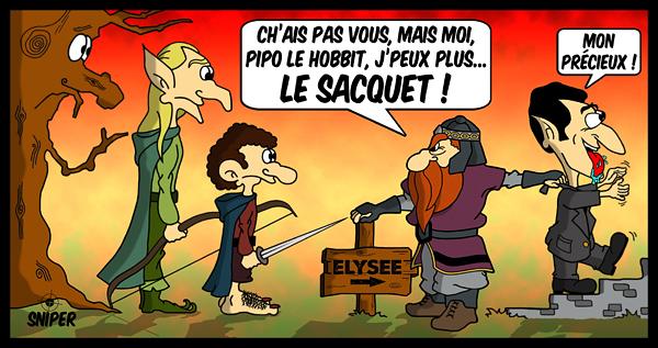 http://4.bp.blogspot.com/-kfrIKEGdJSA/T47PZFbHZpI/AAAAAAAAAWo/egn6xdAc85g/s1600/PIPO+Sarkozy+le+Hobbit+couleur+Sniper+600.jpg