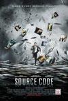 Poster de Código fuente
