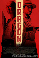 Dragon 2012 Movie