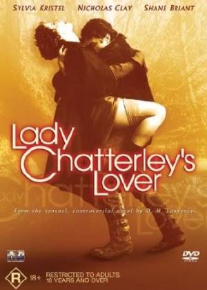 Người Tình Của Chatterleys (1981) Full HD