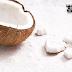 Conheça 8 Benefícios da Farinha/Farelo de Coco