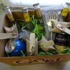 http://unhogarparamiscositas.blogspot.com.es/2015/03/empqtdobonito-gin-kit.html