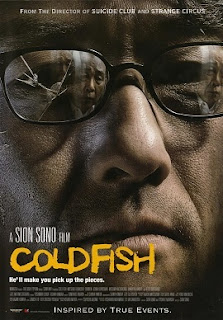 >Assistir Filme Cold Fish Online Dublado Megavideo