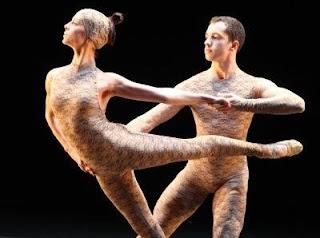 são paulo companhia de dança-três espetáculos-teatro municipal