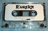 Eureka - demo (199?)