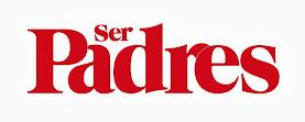 Revista SER PADRES.ES