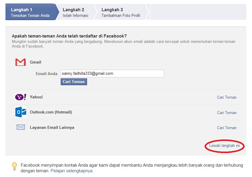 http://biokom-pti.blogspot.com/2014/03/3-langkah-daftar-facebook-membuat-akun.html