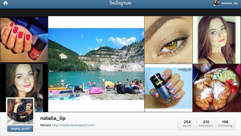 http://instagram.com/natalia_lip