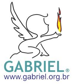ONG Gabriel
