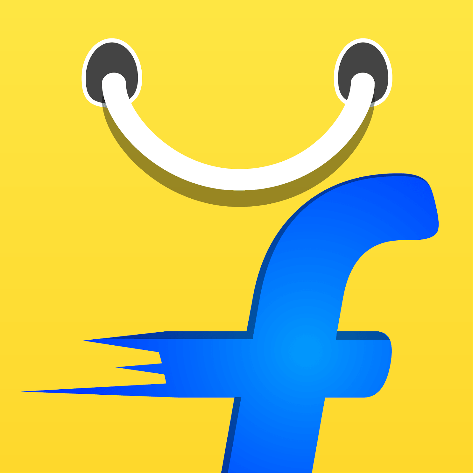 How to get free gifts or freebies or product from flipkart.