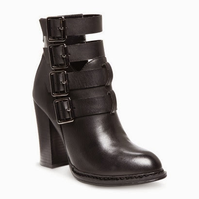 http://www.target.com/p/women-s-laundry-list-strappy-booties-black/-/A-16002013#prodSlot=_1_16