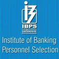 IBPS Employment News