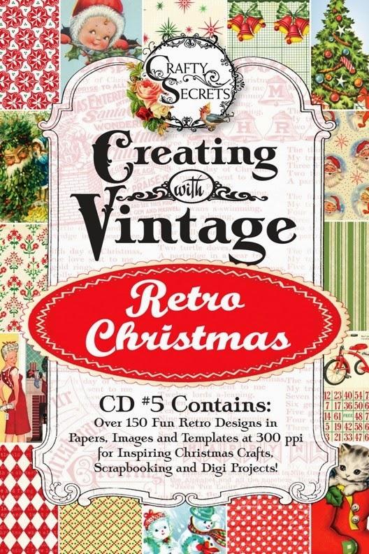 http://4.bp.blogspot.com/-kg2S2UBJG20/VITHBc7io-I/AAAAAAAAkFE/nEJW5i48xy4/s1600/cs_cd5_retro_christmas.jpg