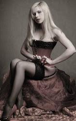 Emmaline Troy