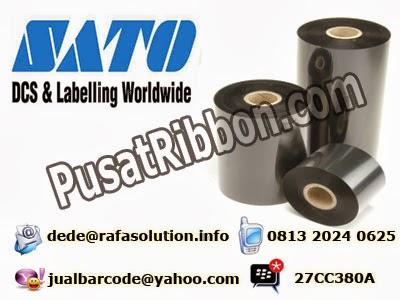 ribbon-barcode-sato