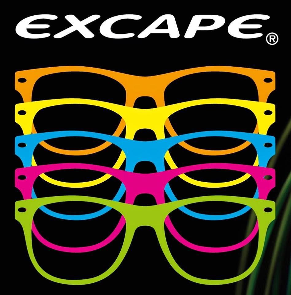 EXCAPE