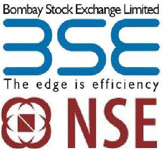 Nse bse option trading