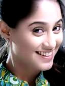 Birthday Girl Navya Aka Soumya Seth Excited About Her