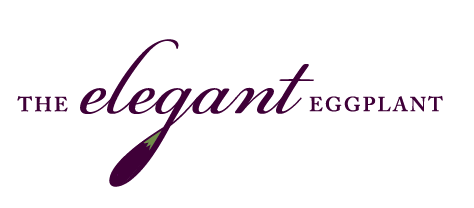 The Elegant Eggplant